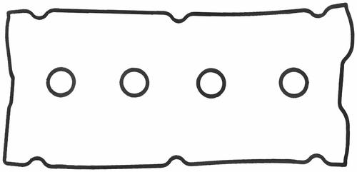 Uszczelka pokrywy zaworów VS50455R
